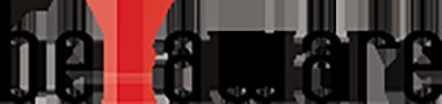 High-DPI (retina) logo