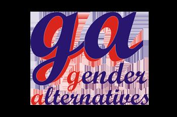 gender-alternatives-foundation