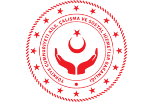 Logo of the Be Aware-Partner Samsun Aile ve Sosyal Politikalar II Müdürlügü