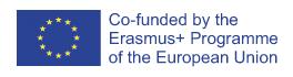 EU-Logo-Erasmus-plus