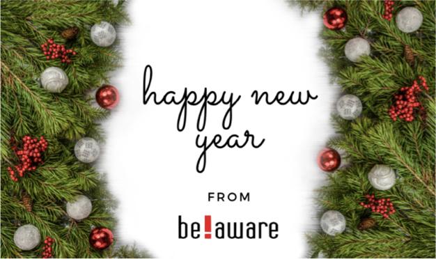 happy-new-year-beaware